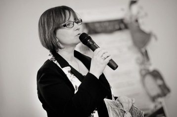 Beata Kołodziej
